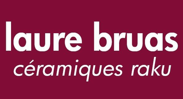 Laure Bruas